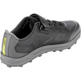 Mavic Echappée Trail Elite II Shoes Damen phantom/mavic